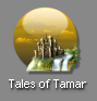 Tales of Tamar Icon